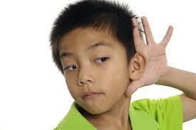 ear infections arbor vitae.jpg