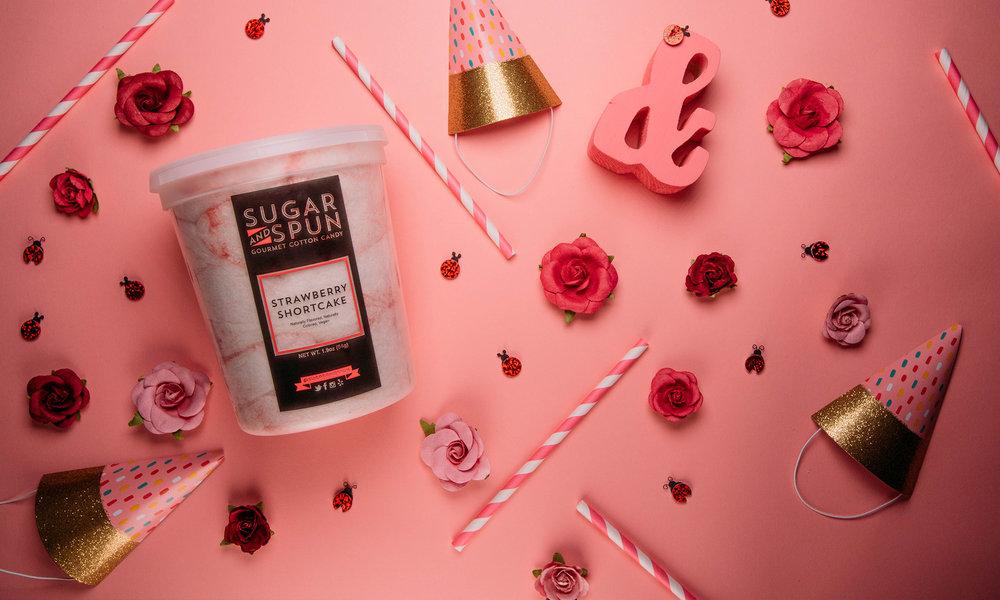 sugar-spun.jpg