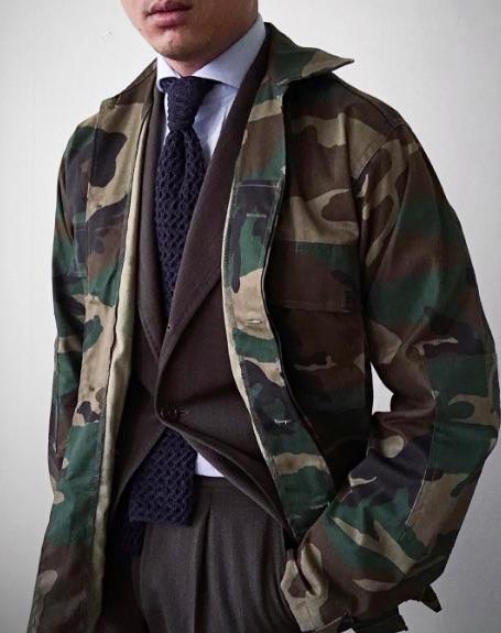 alan+camo+suit.jpg