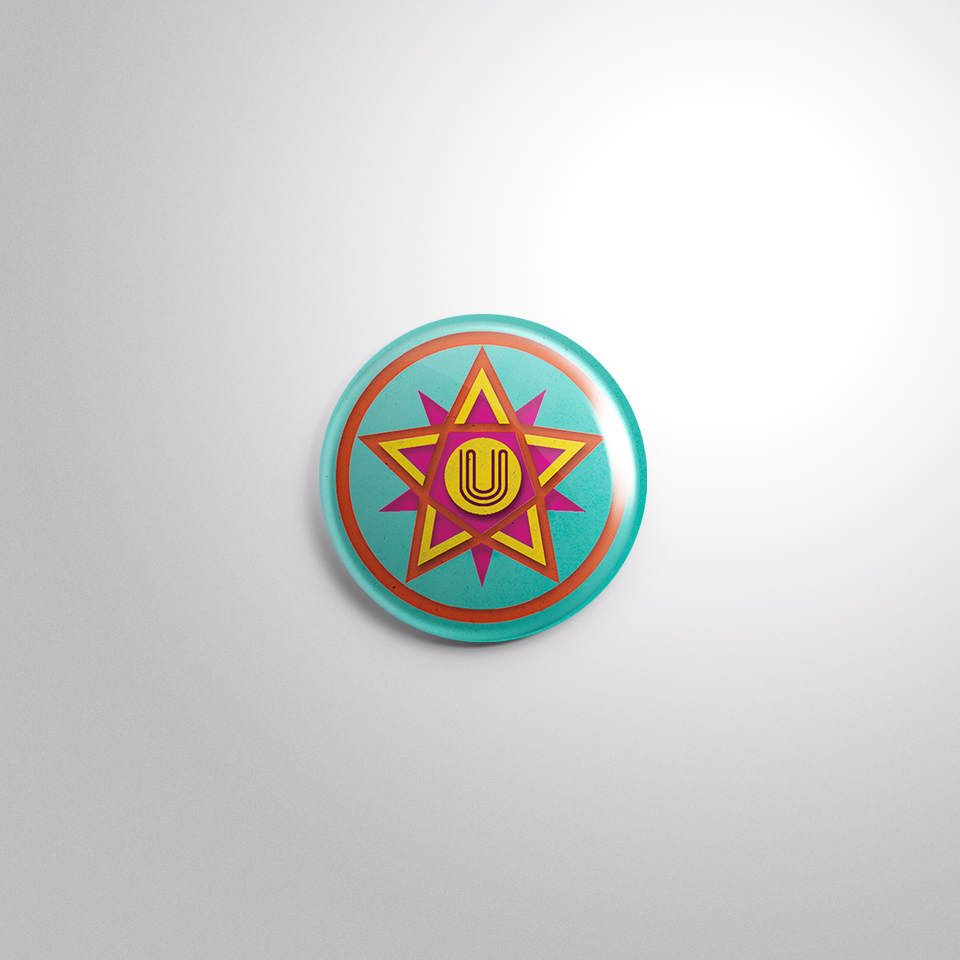 holiday pin mock up.png