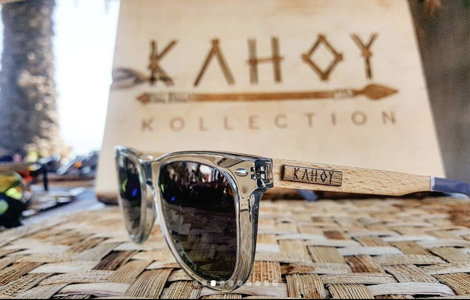 Kahoy Kollection Sunglasses $79.png