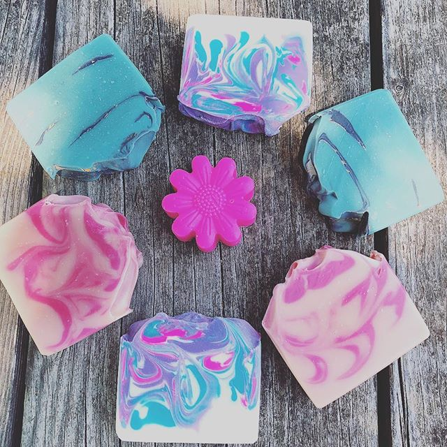 Kare _ Passion - $8.50 soap.jpg