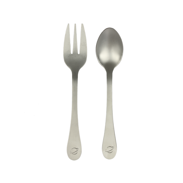 PlanetBox_Fork_and_Spoon_Stainless_Steel_grande.png