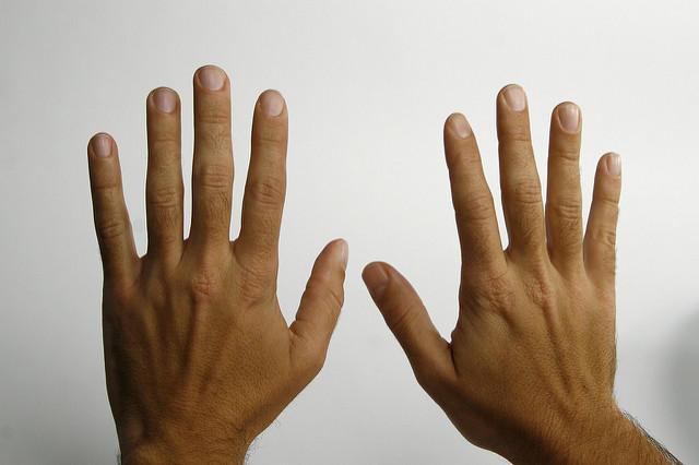 Hands_NateStelner.jpg