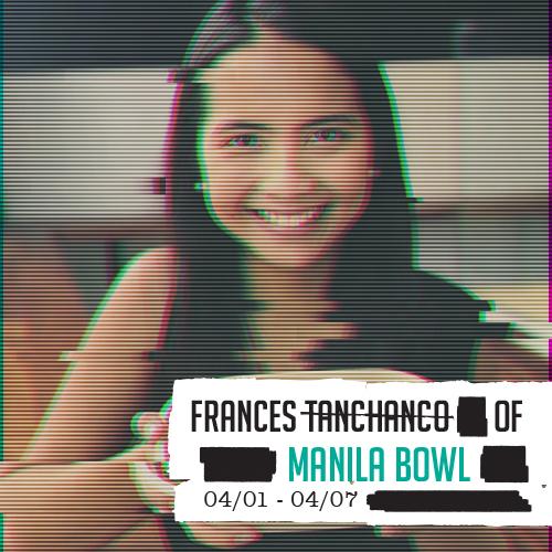 Frances Tanchanco_500x500.jpg