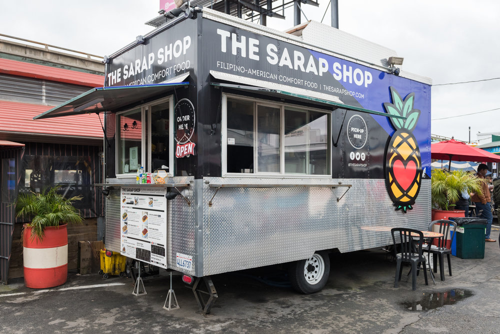 2019 The Sarap Shop_001.jpg