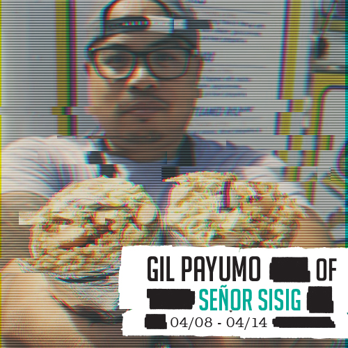 Gil Payumo_500x500.jpg
