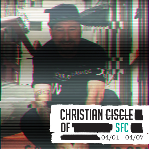 Christian Ciscle_500x500.jpg