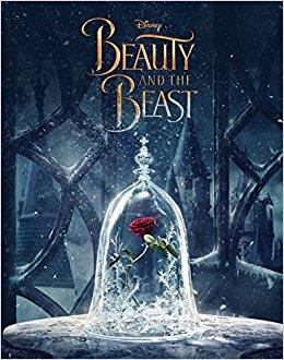 Beauty & Beast.jpg