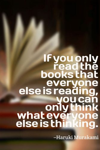 inspirational-book-quotes-1-334x500.jpg