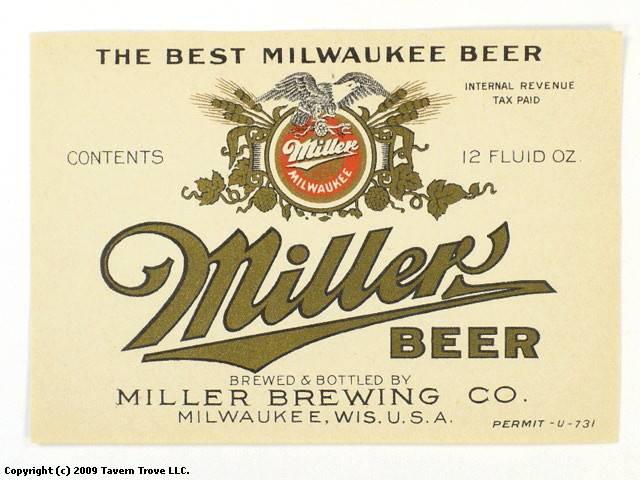 MillerBeer.jpg