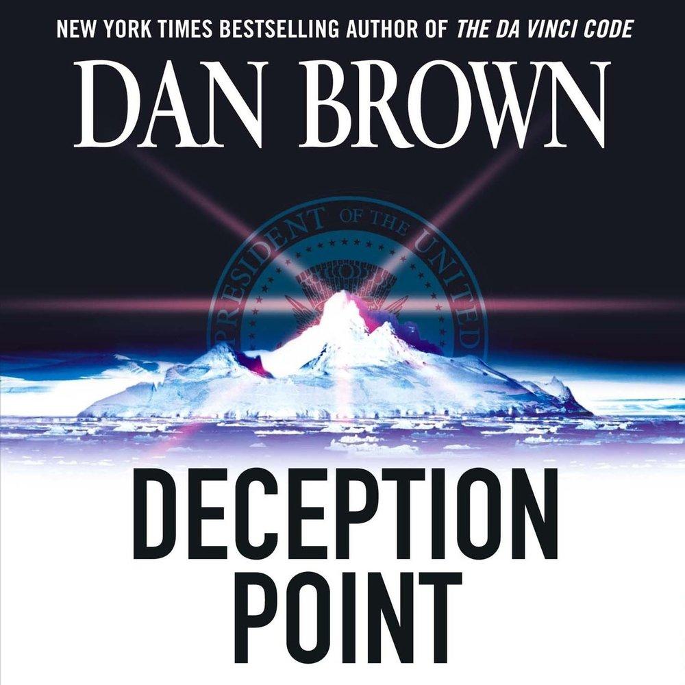 DeceptionPoint.jpg