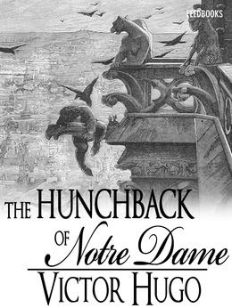 TheHunchbackOfNotreDame.jpg