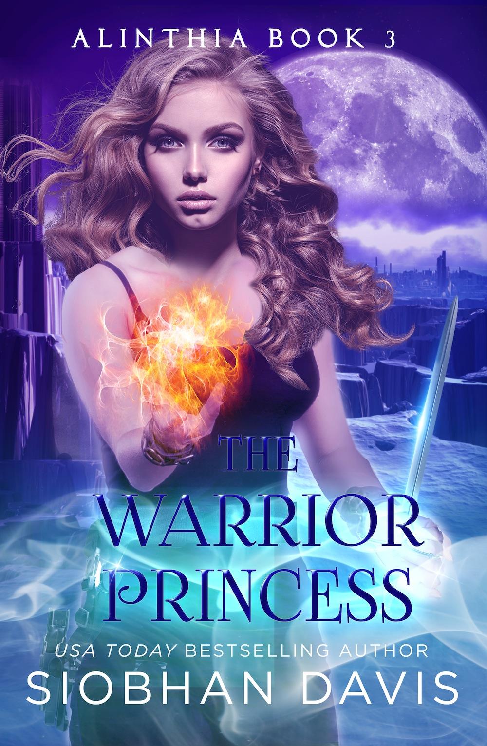 PrincessFinalEbook.jpg