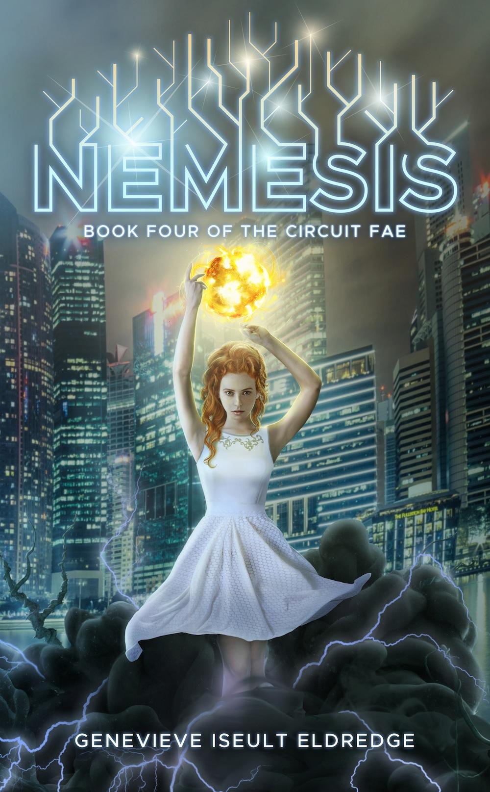 Nemesis_ebook copy.jpg