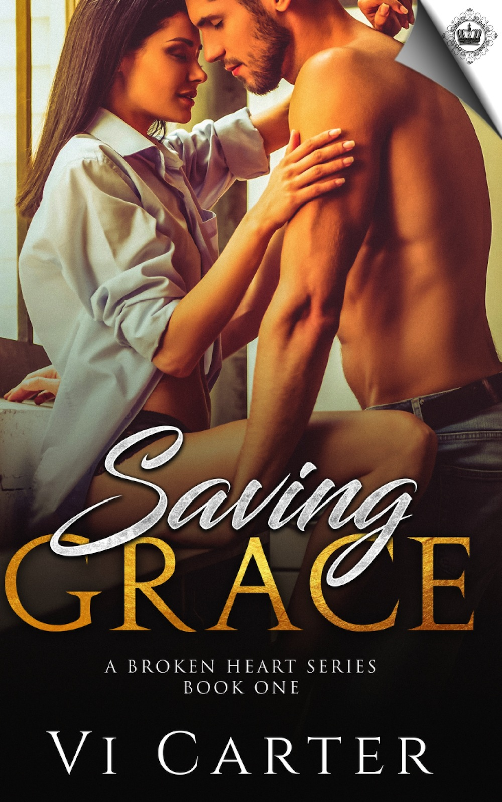 Vi Carter _ Saving Grace.jpg