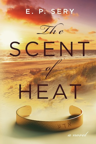 The Scent of Heat-FINAL-ebooklg.JPG