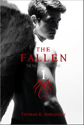 TheFallen.jpg