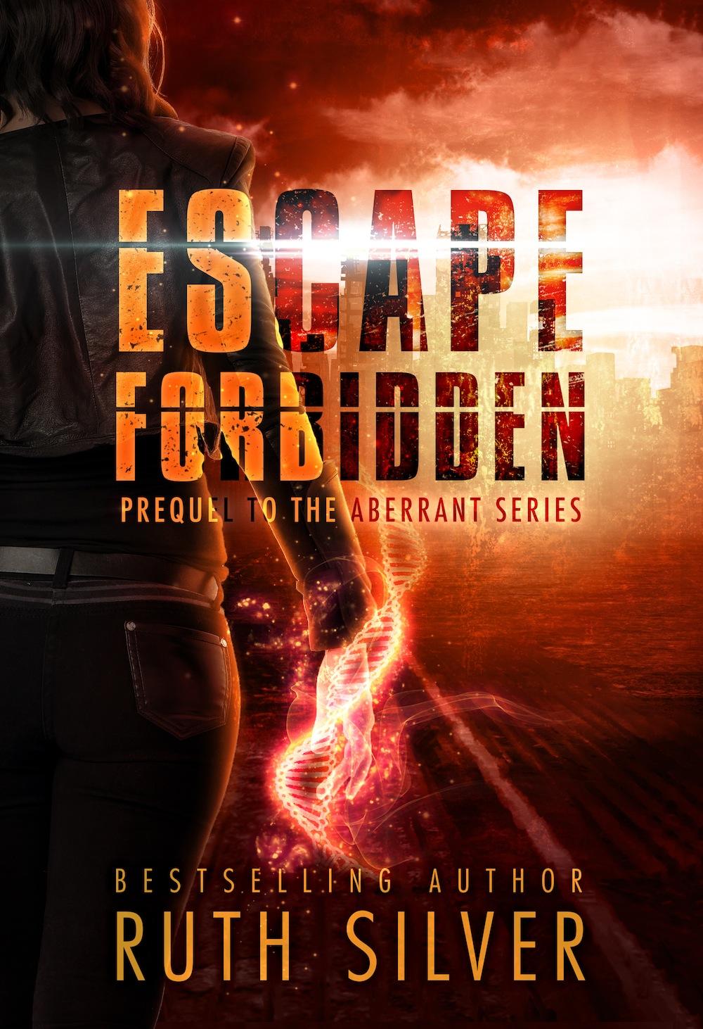 Escape_Forbidden_big.jpg