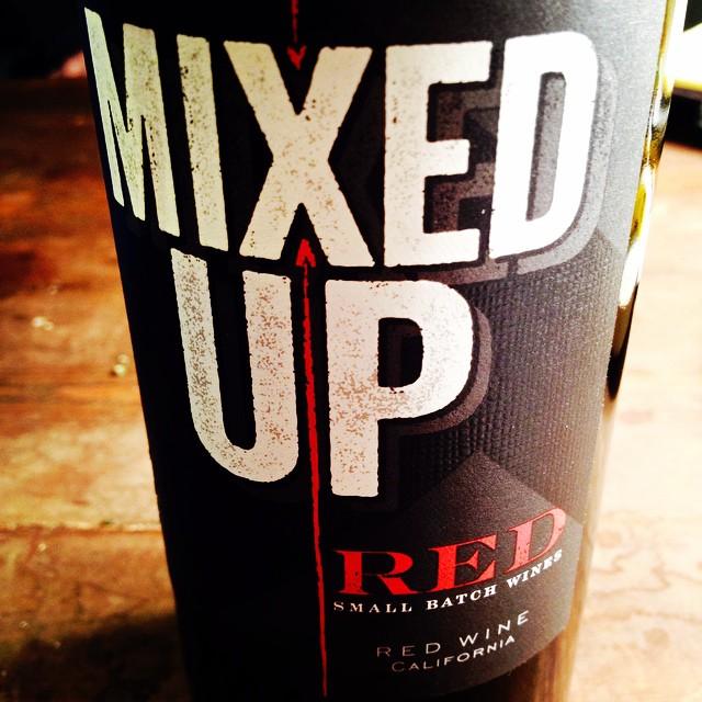 MixedUpRedBlend.jpg