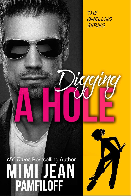 DiggingAHole.jpg
