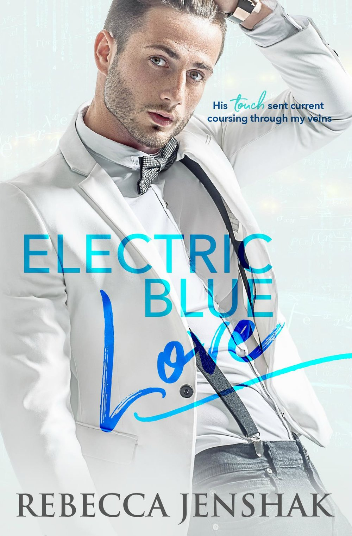 ElectricBlueLove.jpg