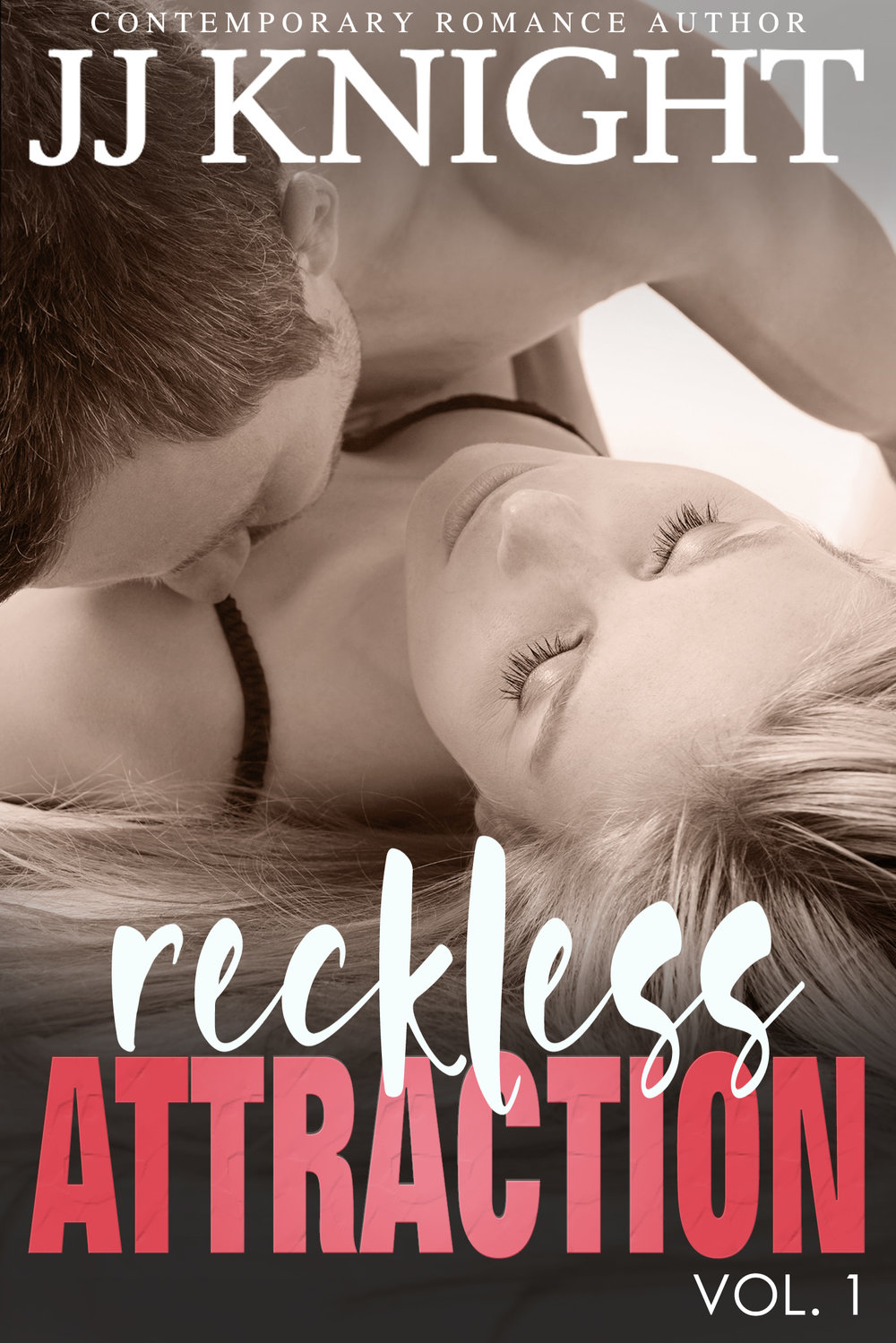 Reckless-Attraction-Cover-1.jpg