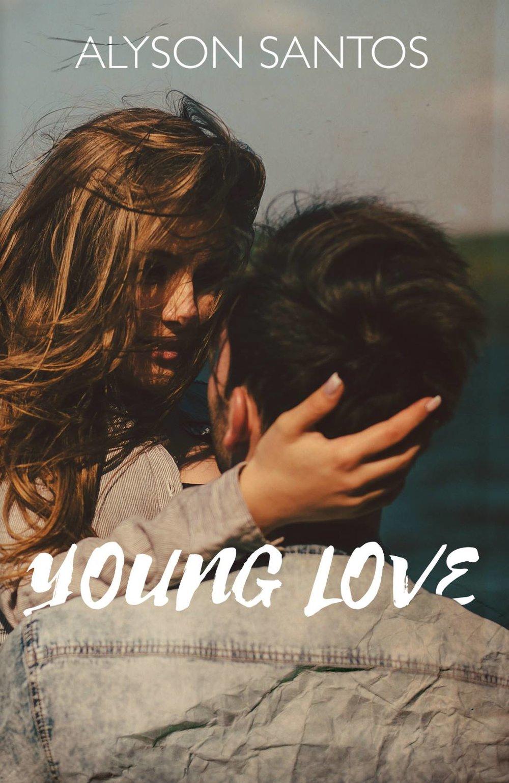 YoungLove.jpg