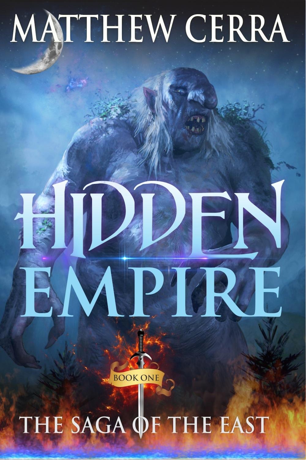 Hidden Empire.jpg