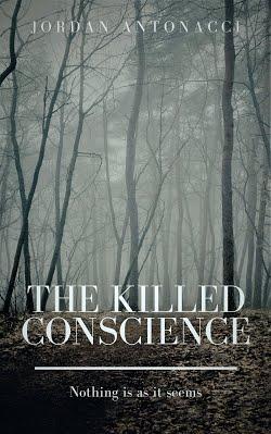 TheKilledConscience.jpg