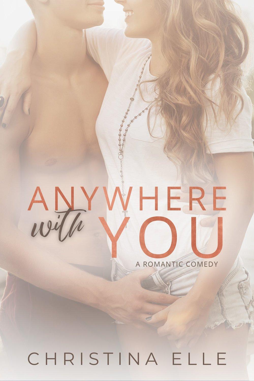 AnywhereWithYou.jpg