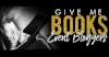 GiveMeBooks.jpg