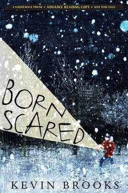 BornScared.png