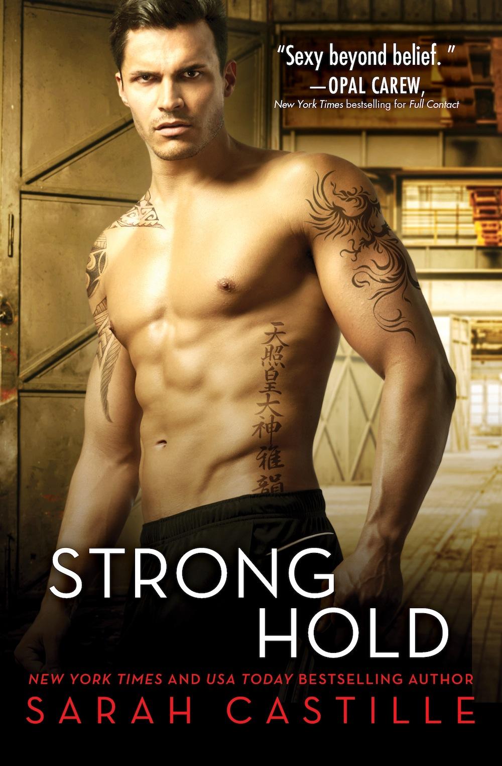 StrongHold.JPG