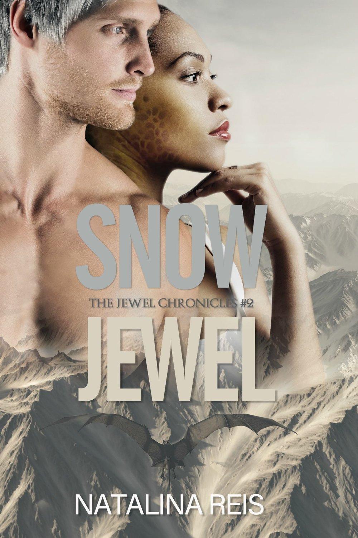 SnowJewel.jpg