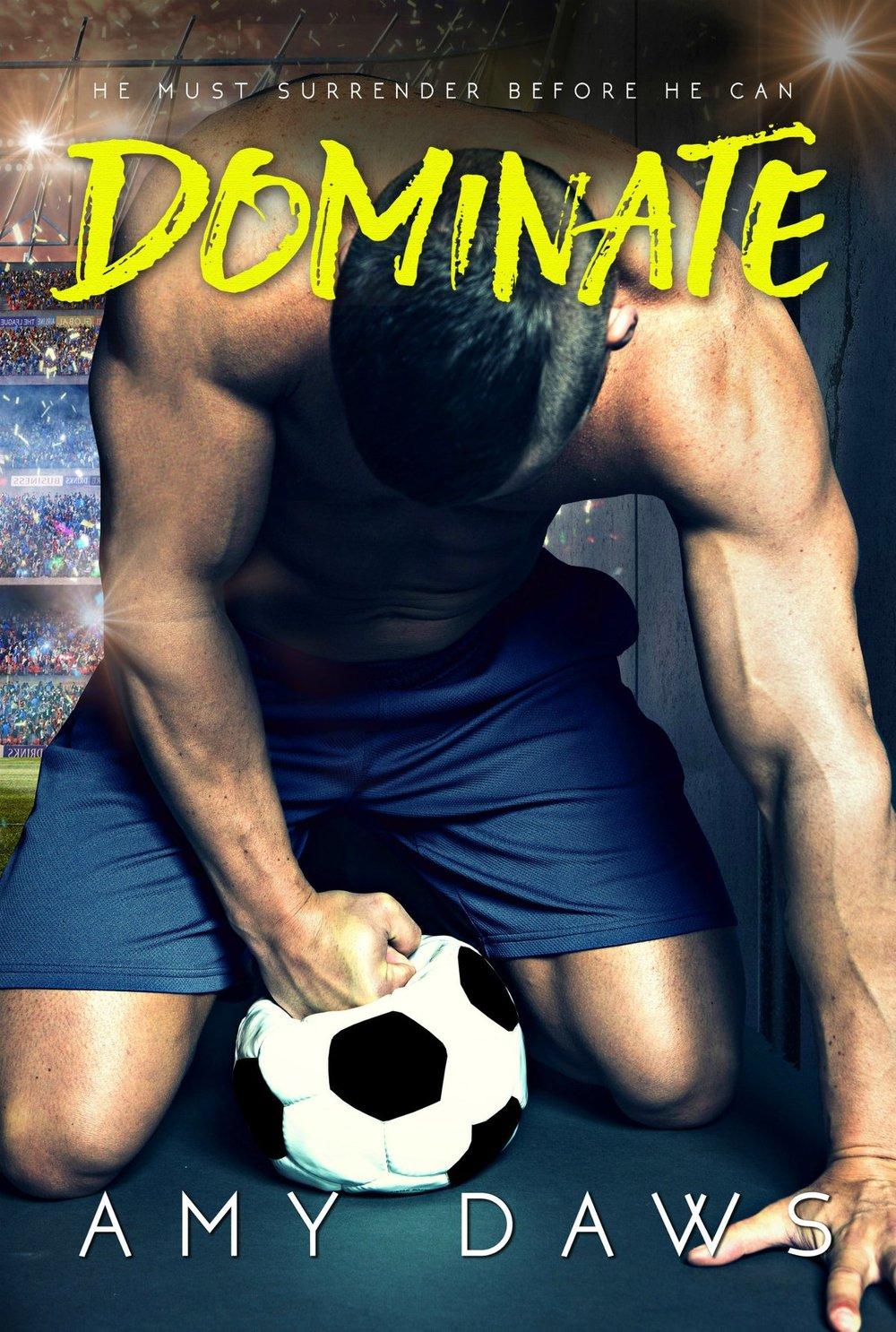 Dominate.jpg