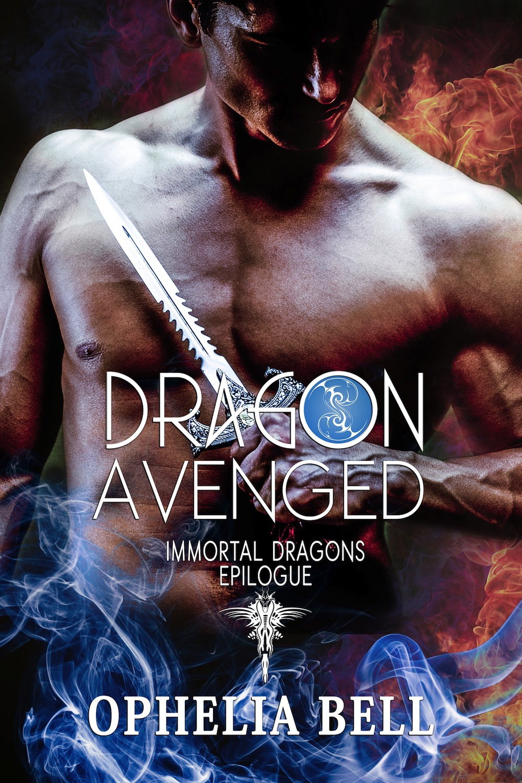 DragonAvenged_eBook-LRG.jpg