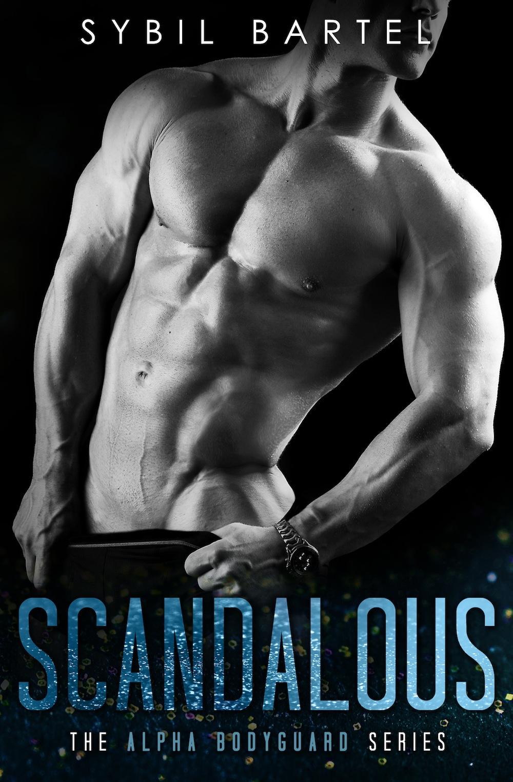 Scandalous.jpg