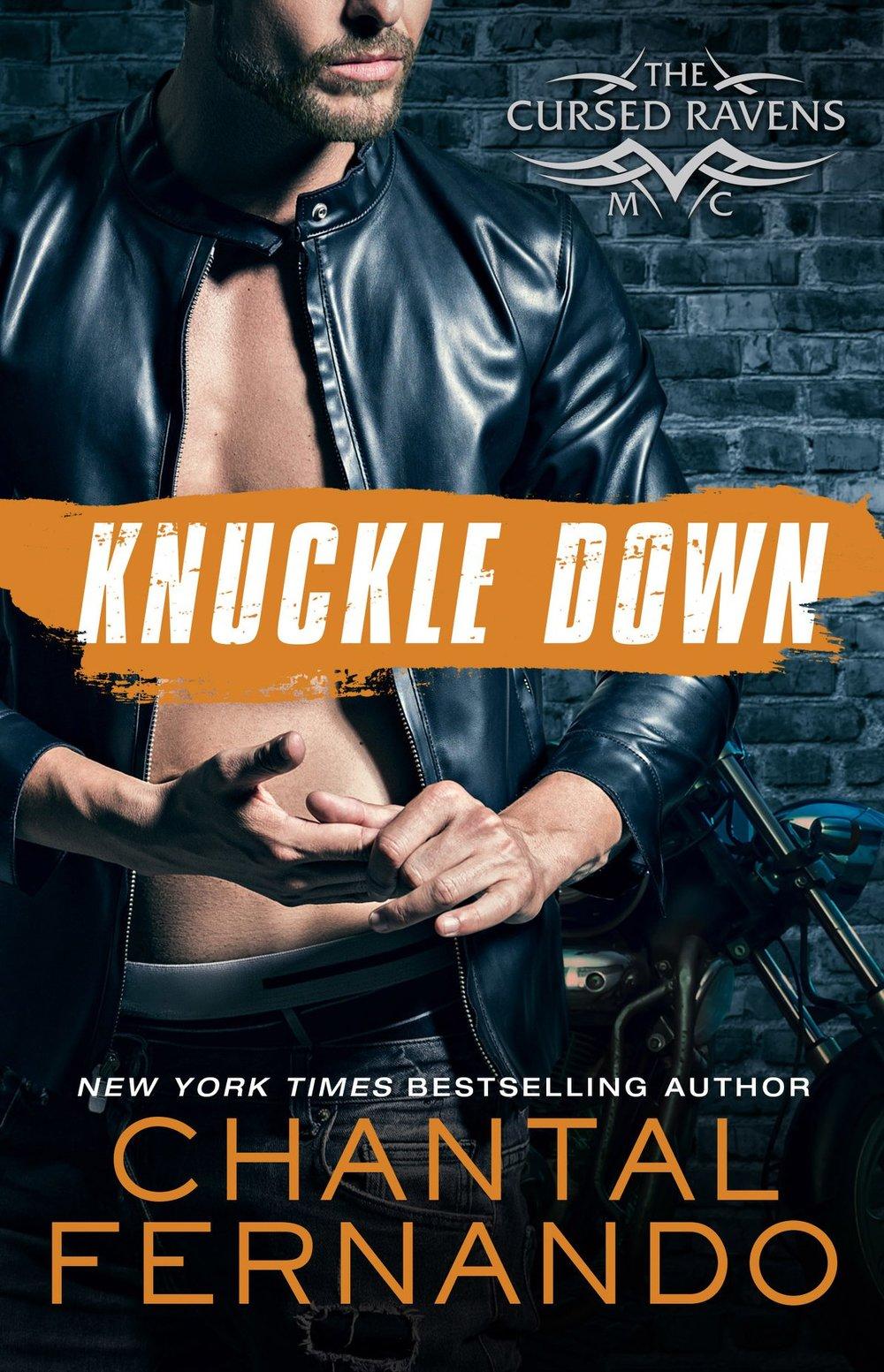 KnuckleDown.jpg