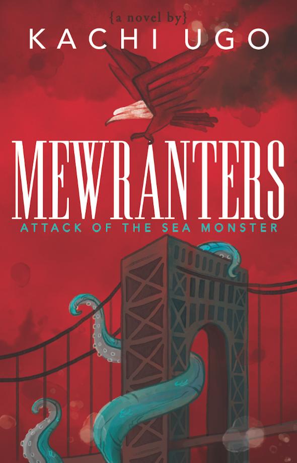 Mewranters.png