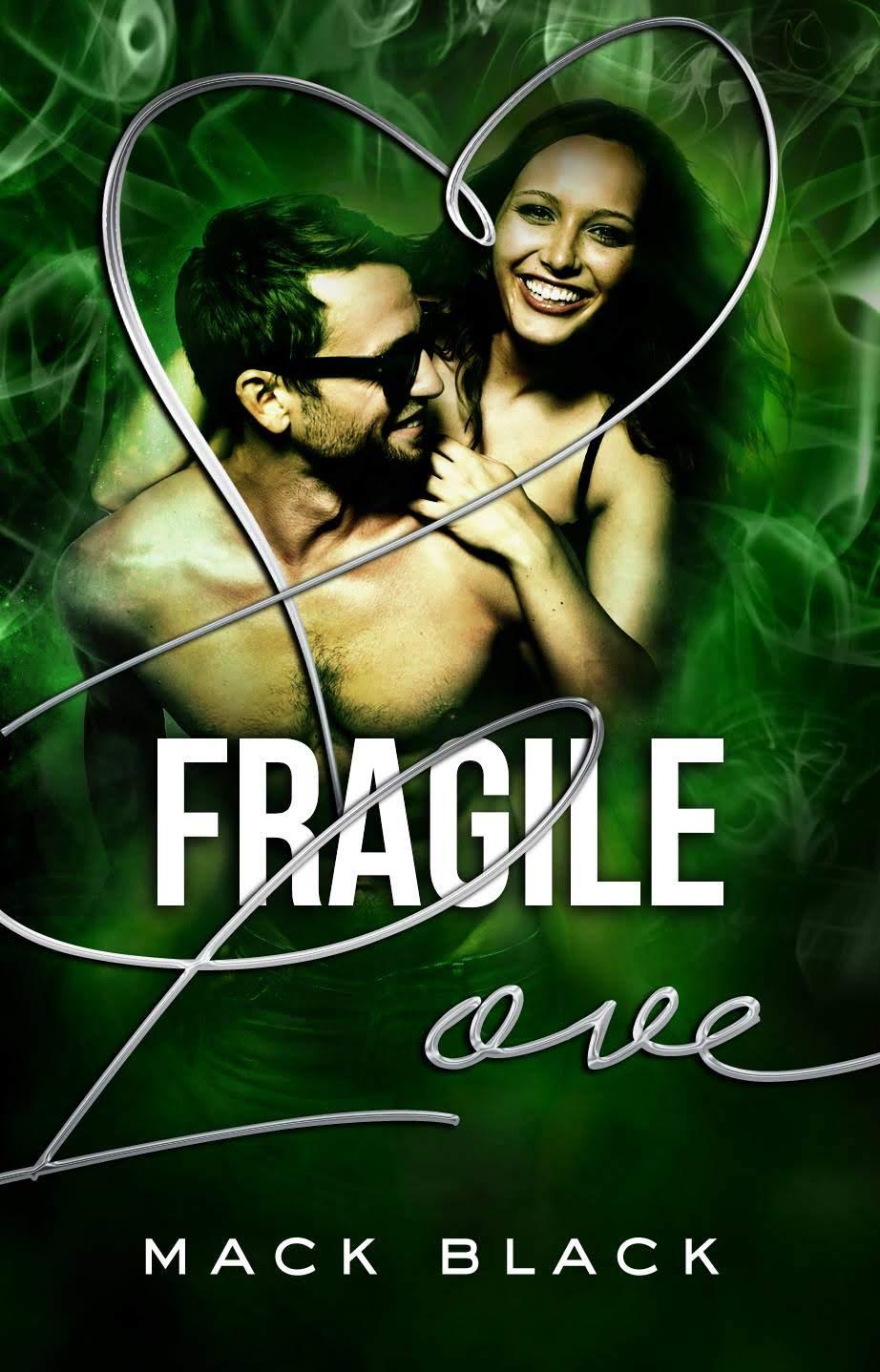 FragileLove.jpeg