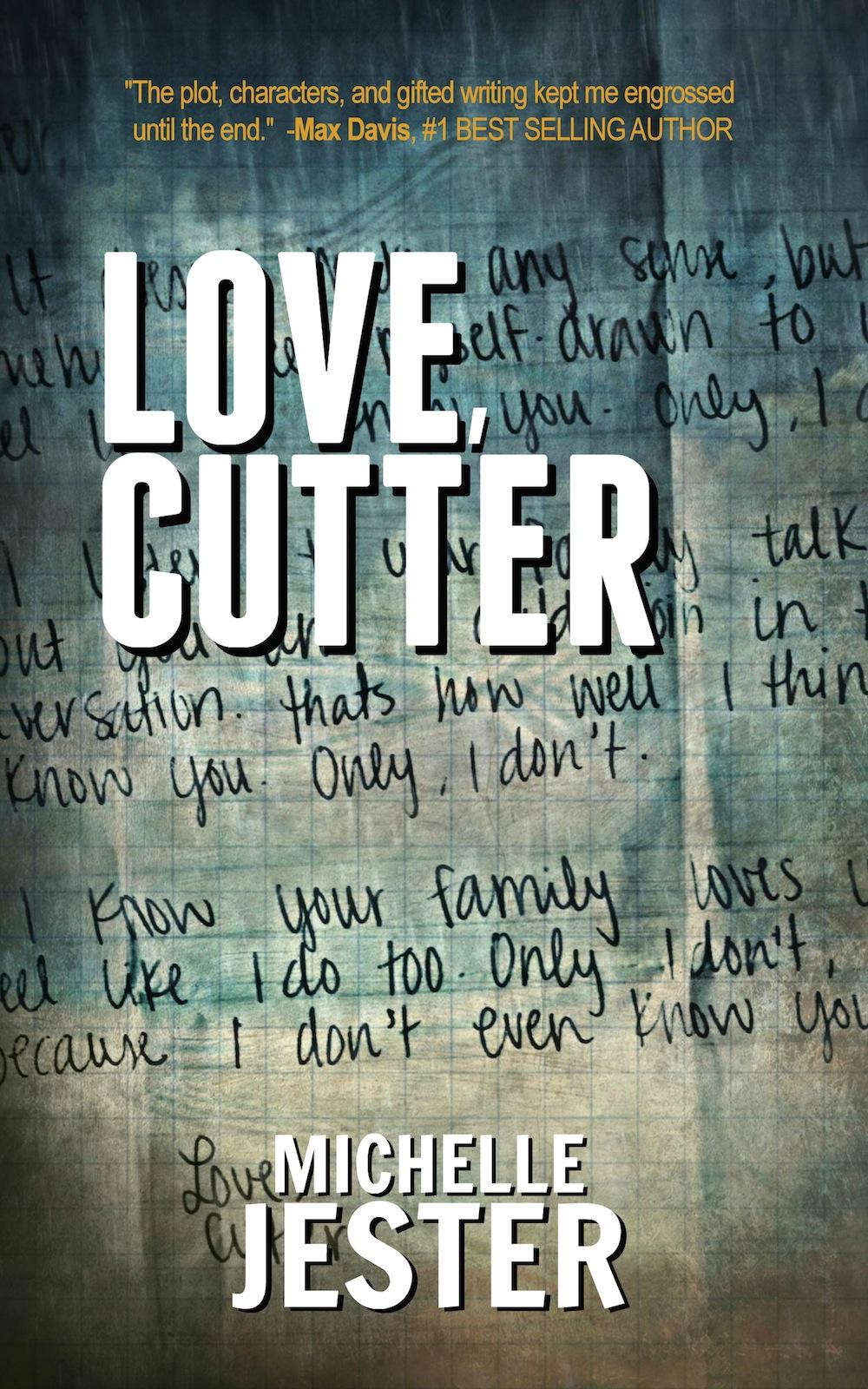 LoveCutter.jpg