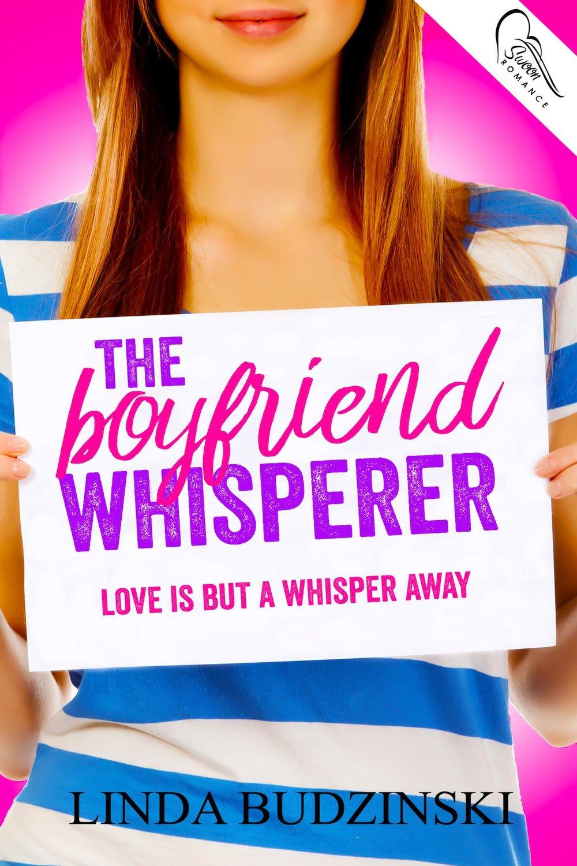 boyfriendwhisperer.jpg