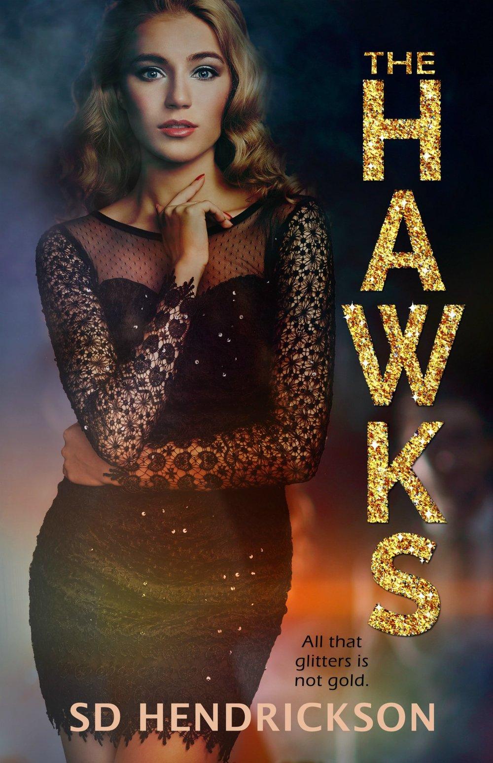 TheHawks.jpg