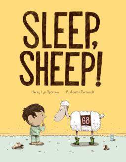 SleepSheep.png