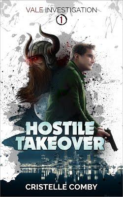 HostileTakeover.jpg