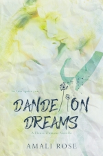 DandelionDreams.jpg