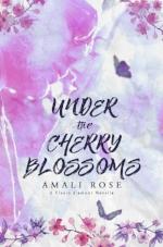 UnderTheCherryBlossoms.jpg