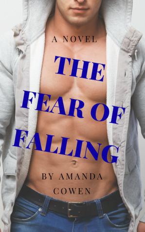 FearofFalling.jpg