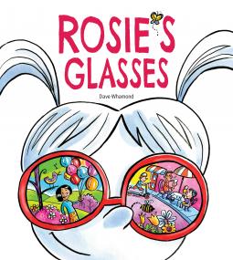 RosiesGlasses.png